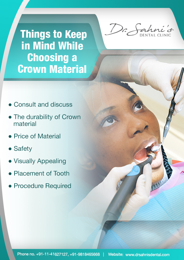 dental-crown-treatment-in-delhi